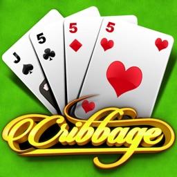 Cribbage ++