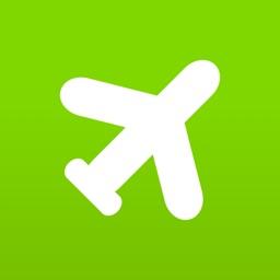 Wego Flights & Hotels Booking