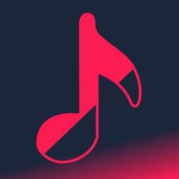 CueMusic