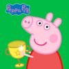 Entertainment One - Peppa Pig™: Sports Day  artwork