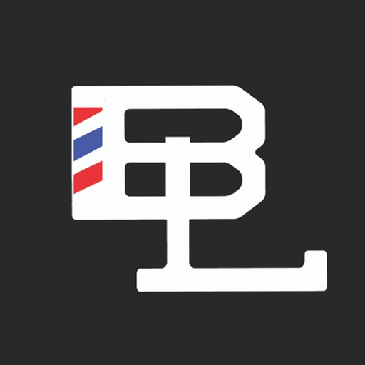 Barbers For LIFE