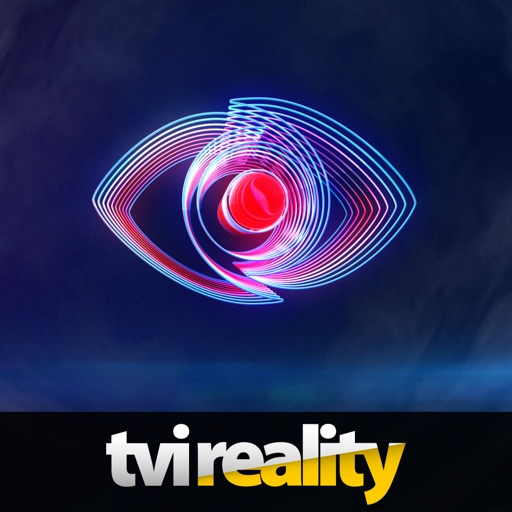 TVI Reality - Big Brother