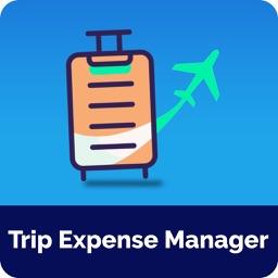Budget Manager& Travel Expense