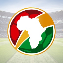 African Football live