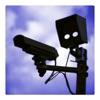 Traffic Cam Viewer - iPadアプリ