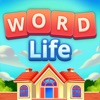 Home Design : Word Life