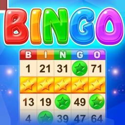 Bingo Legends - New Bingo Game