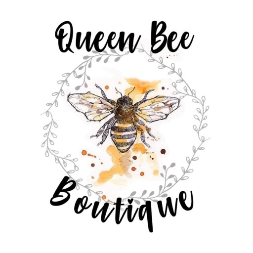 Queen Bee Boutique