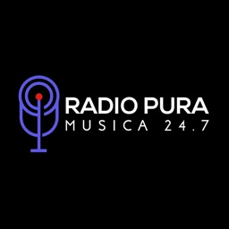 Radio Pura Música 24.7