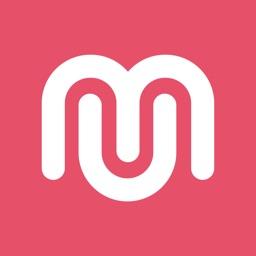 미미박스 (Memebox)