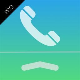 Favorite Contacts Widget Pro