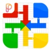 Parcheesi Classic Online