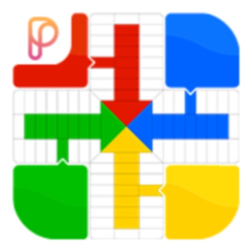 ludo-playspace