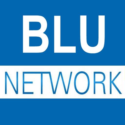 BluNetwork Webradio