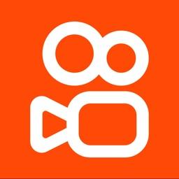 Kwai -- Video Social Network