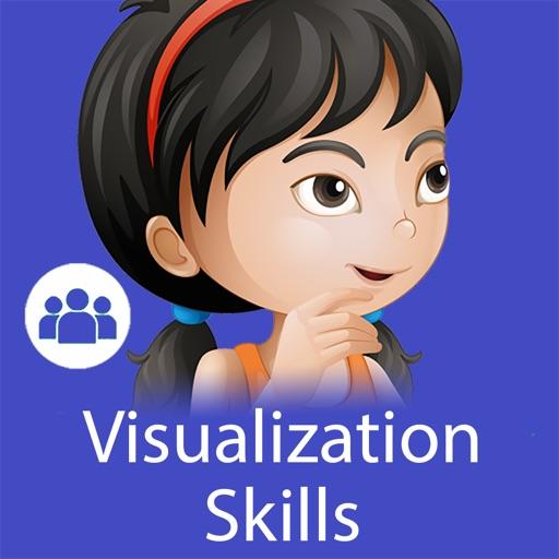 Visualization Skills: