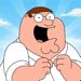 Family Guy The Quest for Stuff Hack Online Generator