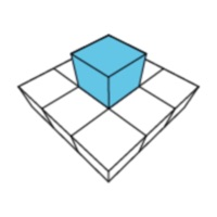 Codes for Cubes Innopia Hack