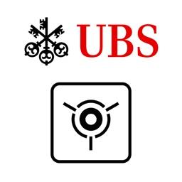 UBS Safe – Dokumente sichern