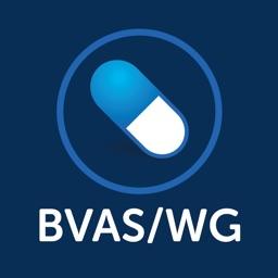 BVAS/WG