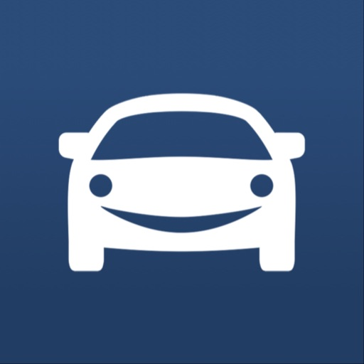 Tessie — For your Tesla