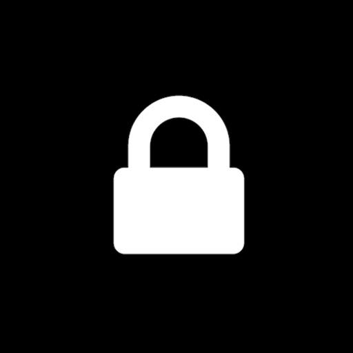 Frontier Multi-Device Security