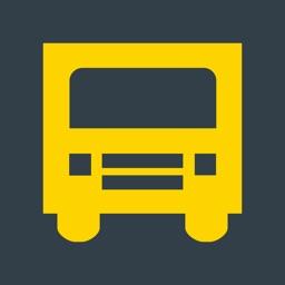 Trace Transport
