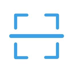 PDFScanner - Smart Scanner