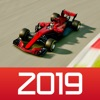 Sim Racing Dash for F1 2019 - iPhoneアプリ