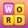 Word Crush - Fun Puzzle Game - 単語ゲームアプリ