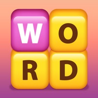 Word Crush - Fun Puzzle Game free Coins hack