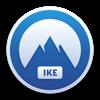 NordVPN IKE - Unlimited VPN - Tefinkom & CO S.A. Cover Art