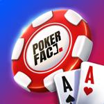 Poker Face - Live Texas Holdem Hack Online Generator  img