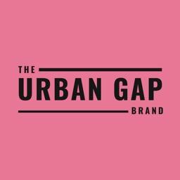 Urban Gap Brand