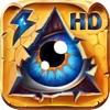 Doodle God™ Alchemy HD (涂鸦上帝)