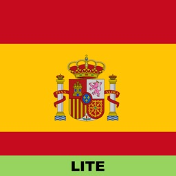 Speak Spanish Phrasebook Lite