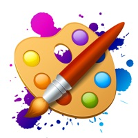 Codes for Paint By Number:Coloring Games Hack