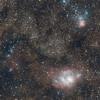 APOD Astronomy Pics and Widget