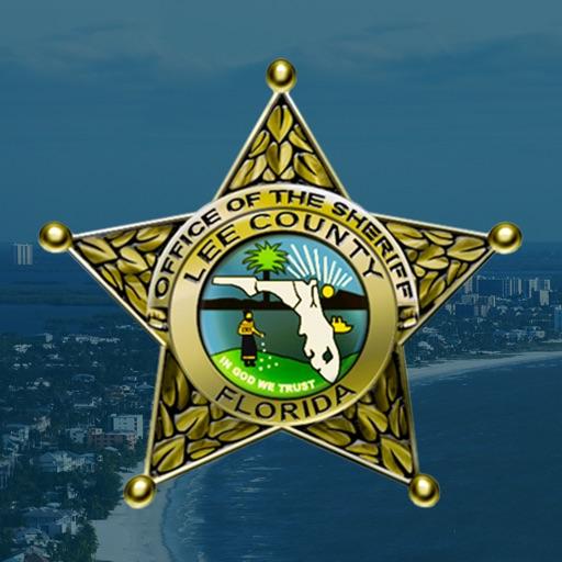 Lee County FL Sheriff's Office iOS App