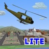 RC Helicopter 3D Lite - iPhoneアプリ