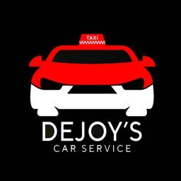 Dejoys Car Service
