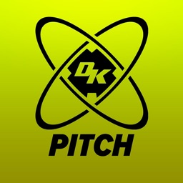 PitchTracker Softball