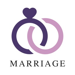 Lasting Marriage Counseling