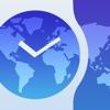 CASIO WATCH+ - iPhoneアプリ