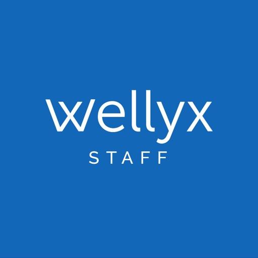 Wellyx Staff