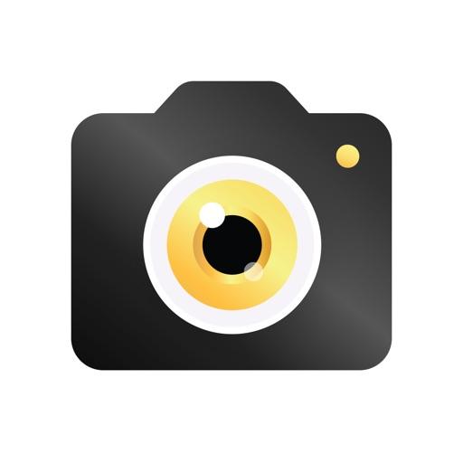 Golden Ratio - Camera