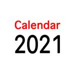 Производственный календарь NL на пк