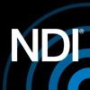 NDI HX Capture - iPhoneアプリ