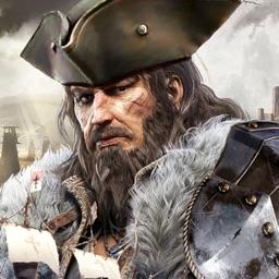 War of Empires:Top War Games