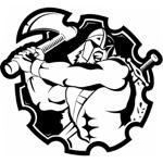 Fightwear на пк